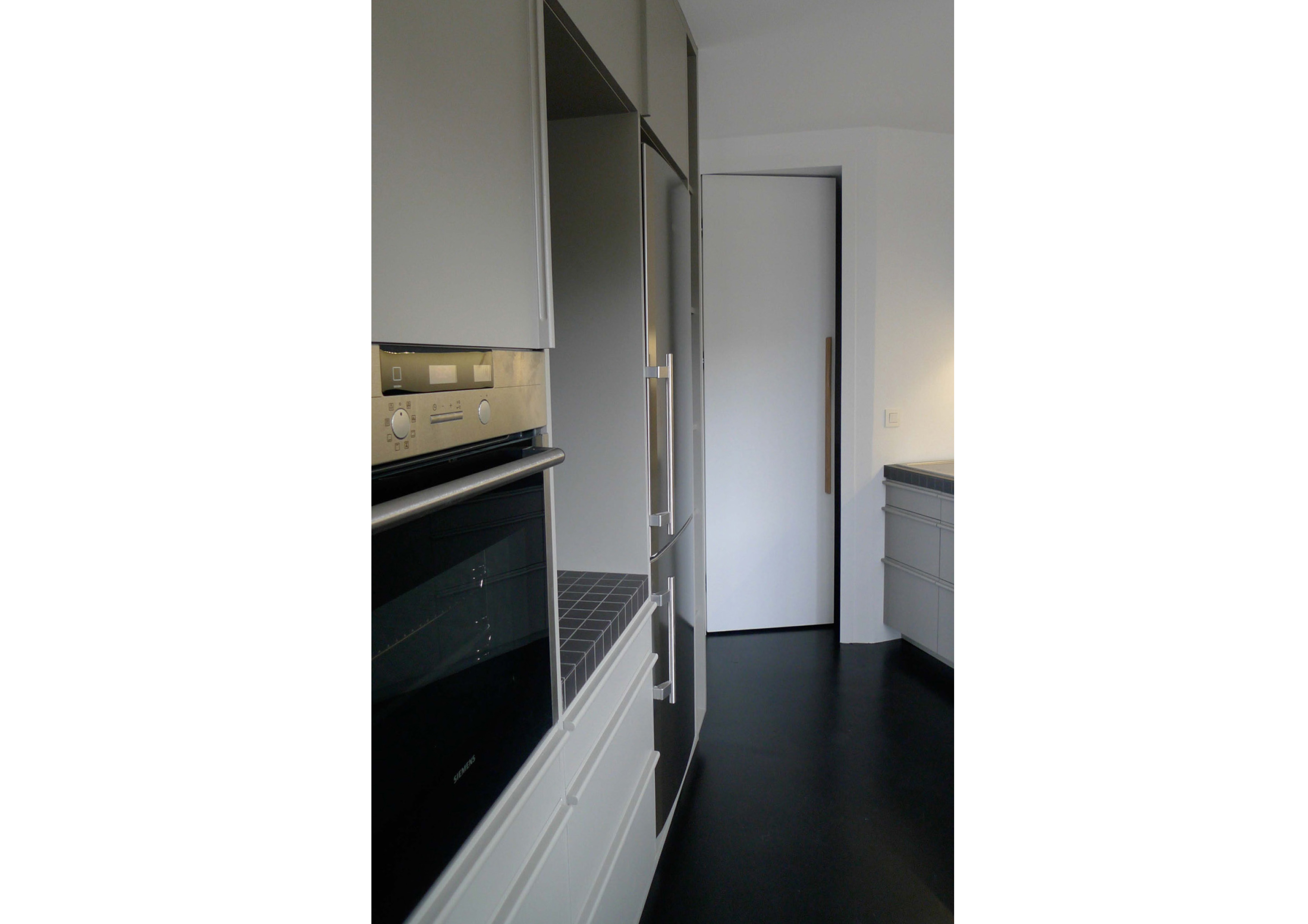 ameliemorinbernat.com cuisine emaux