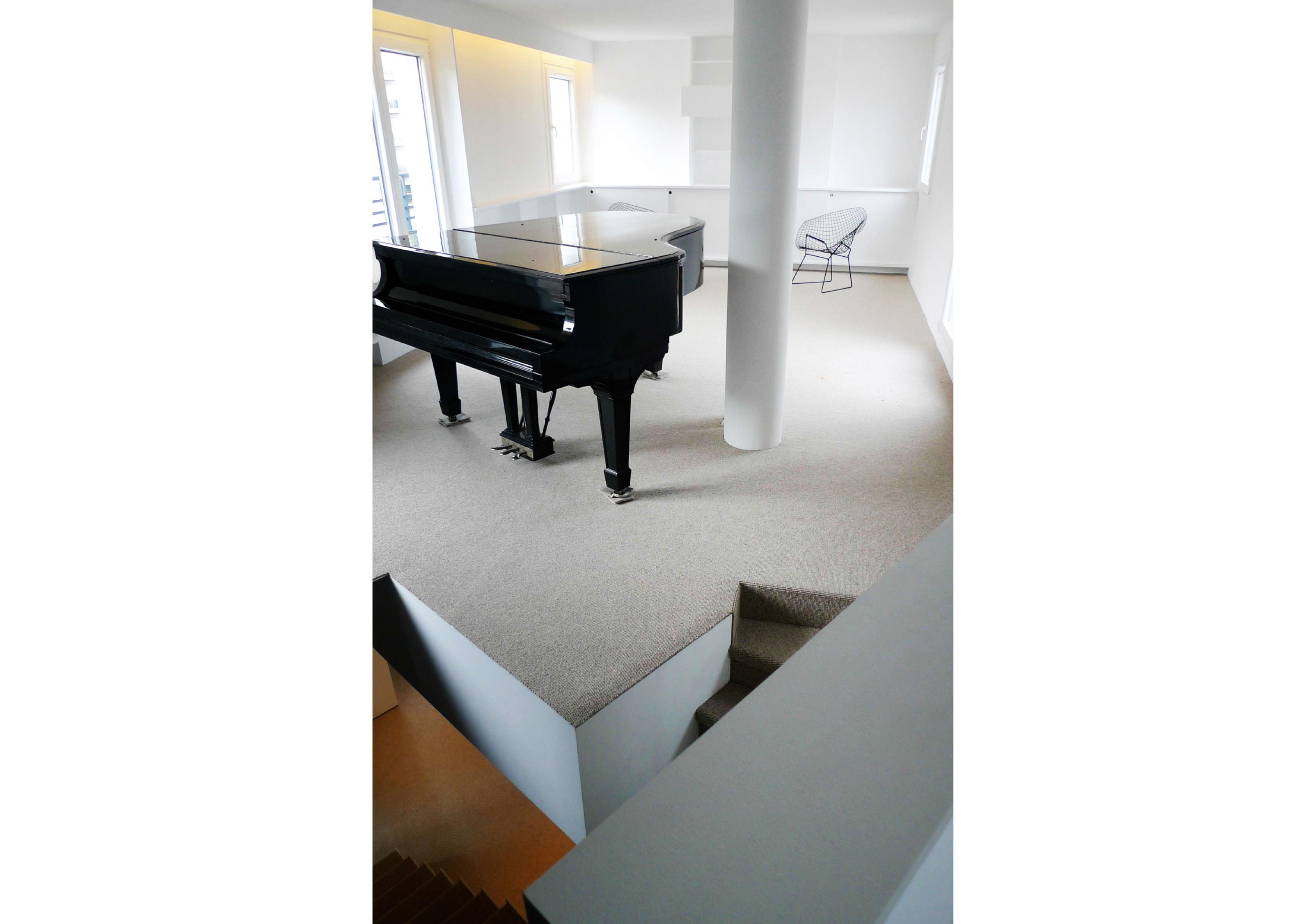 ameliemorinbernat.com trémie escalier piano
