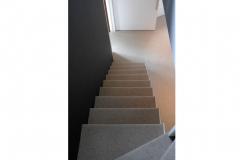 ameliemorinbernat.com Escalier moquette
