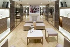ameliemorinbernat.com retail bijouterie salon marbre cheminée