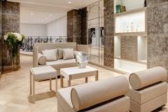 ameliemorinbernat.com retail bijouterie salon vitrine