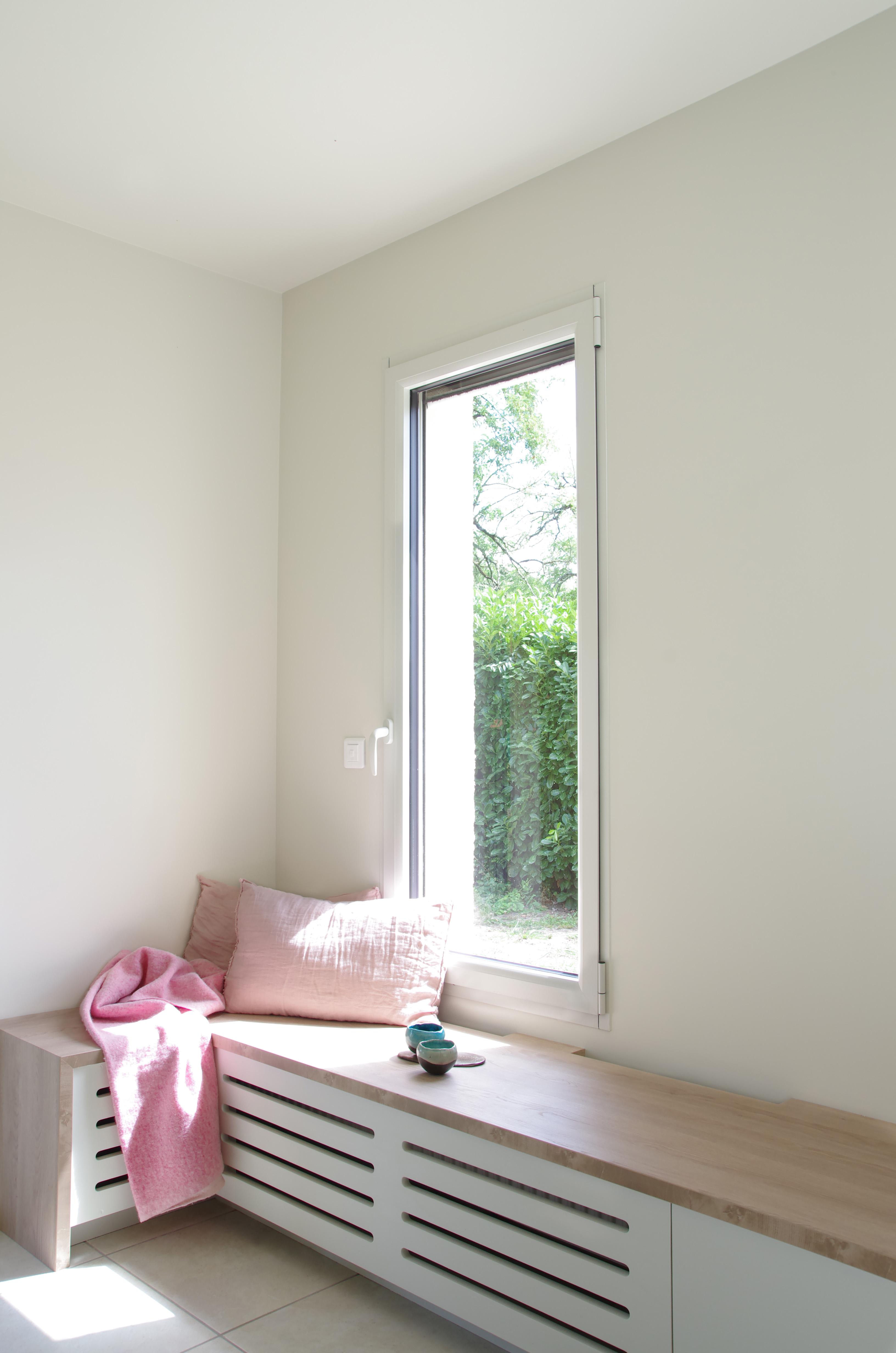 photographie d'intérieur Maude Leduc