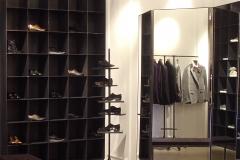 ameliemorinbernat.com Lanvin Paris Homme Chaussures
