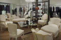 ameliemorinbernat.com Lanvin Salon Blanc Accessoires