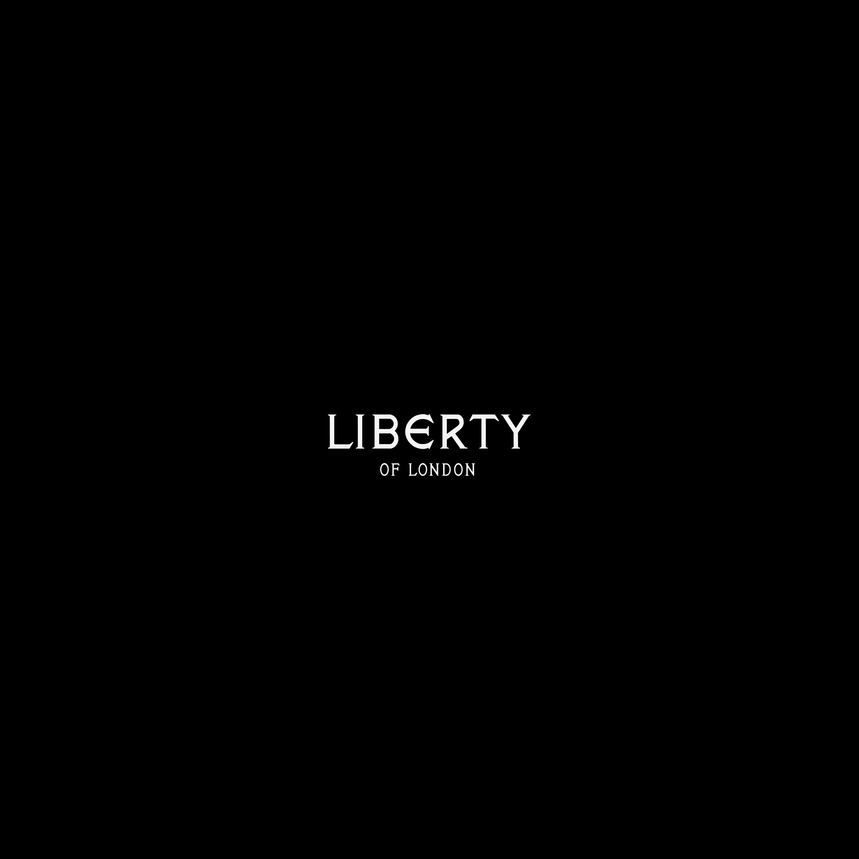 ameliemorinbernat.com retail liberty