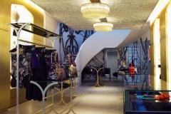 ameliemorinbernat.com retail concept-store arche laiton beton insert