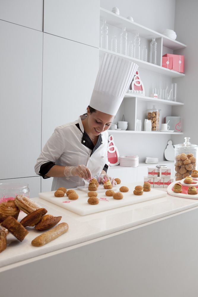 ameliemorinbernat.com cuisine atelier patisserie