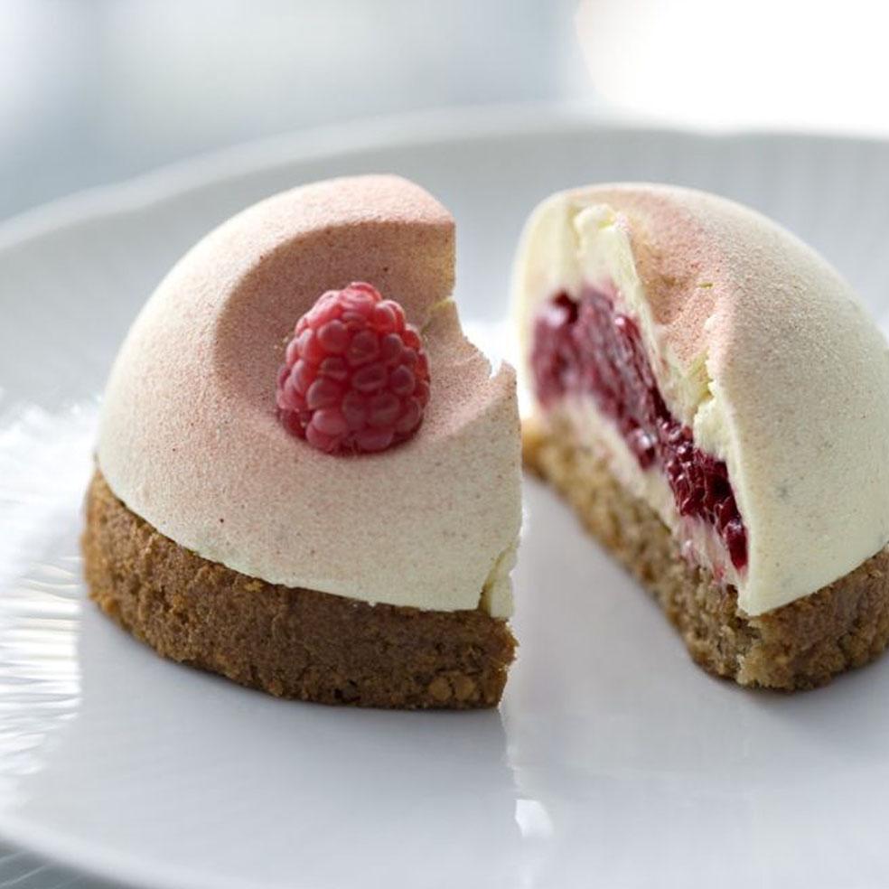 ameliemorinbernat.com dessert