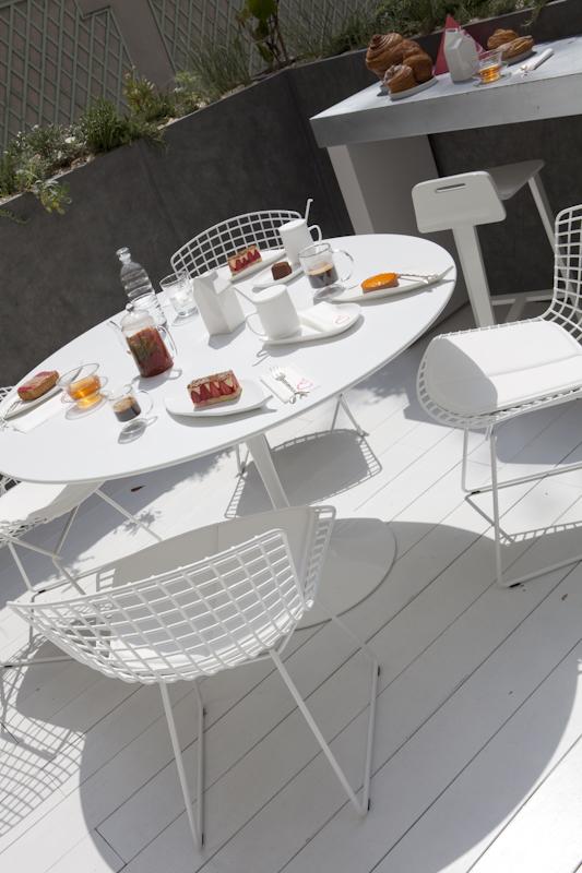 ameliemorinbernat.com terrasse salon thé patisserie