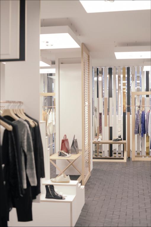 ameliemorinbernat.com retail conceptsore portant bois lien cuivre