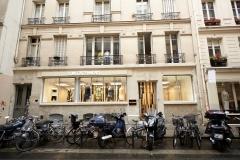 ameliemorinbernat.com retail conceptsore facade vitrine