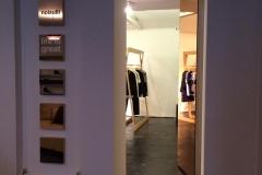 ameliemorinbernat.com retail conceptsore passage paravent cuivre